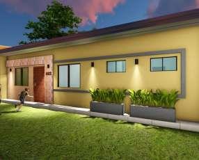Inversión Inmobiliaria de Vivabien