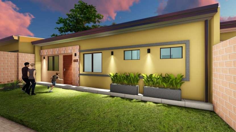 Inversión Inmobiliaria de Vivabien - 0
