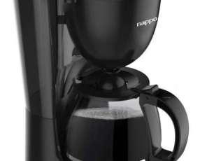 Cafetera Nappo 1.25 L
