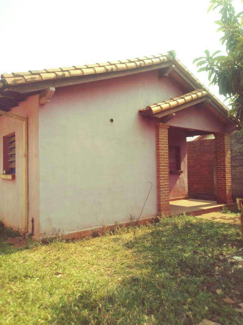 Casa en el barrio San Isidro - 2