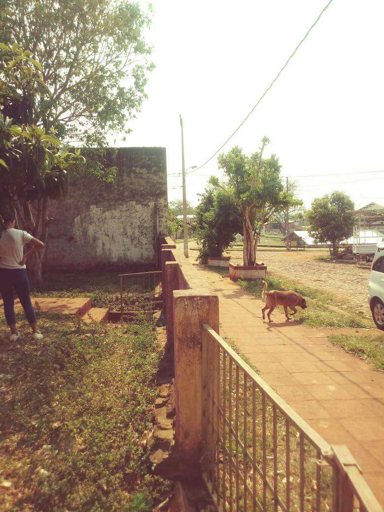 Casa en el barrio San Isidro - 3