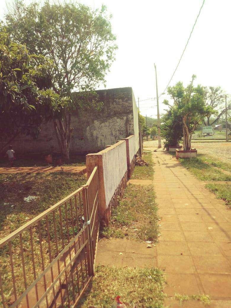 Casa en el barrio San Isidro - 4