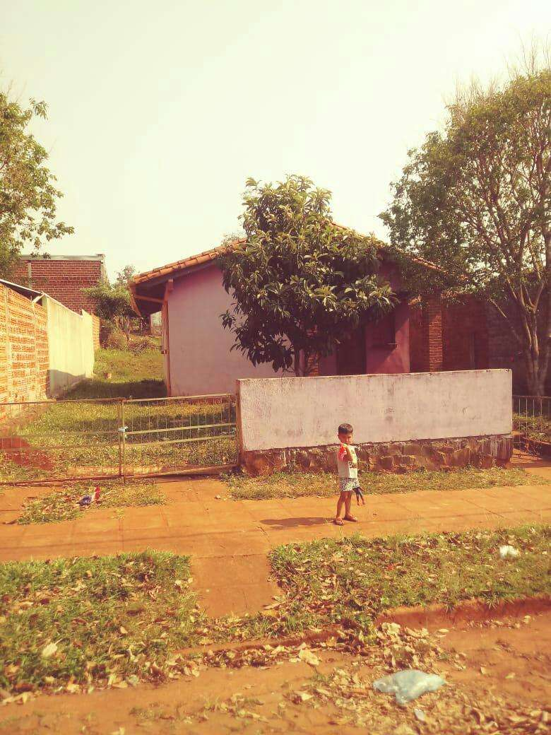 Casa en el barrio San Isidro - 5