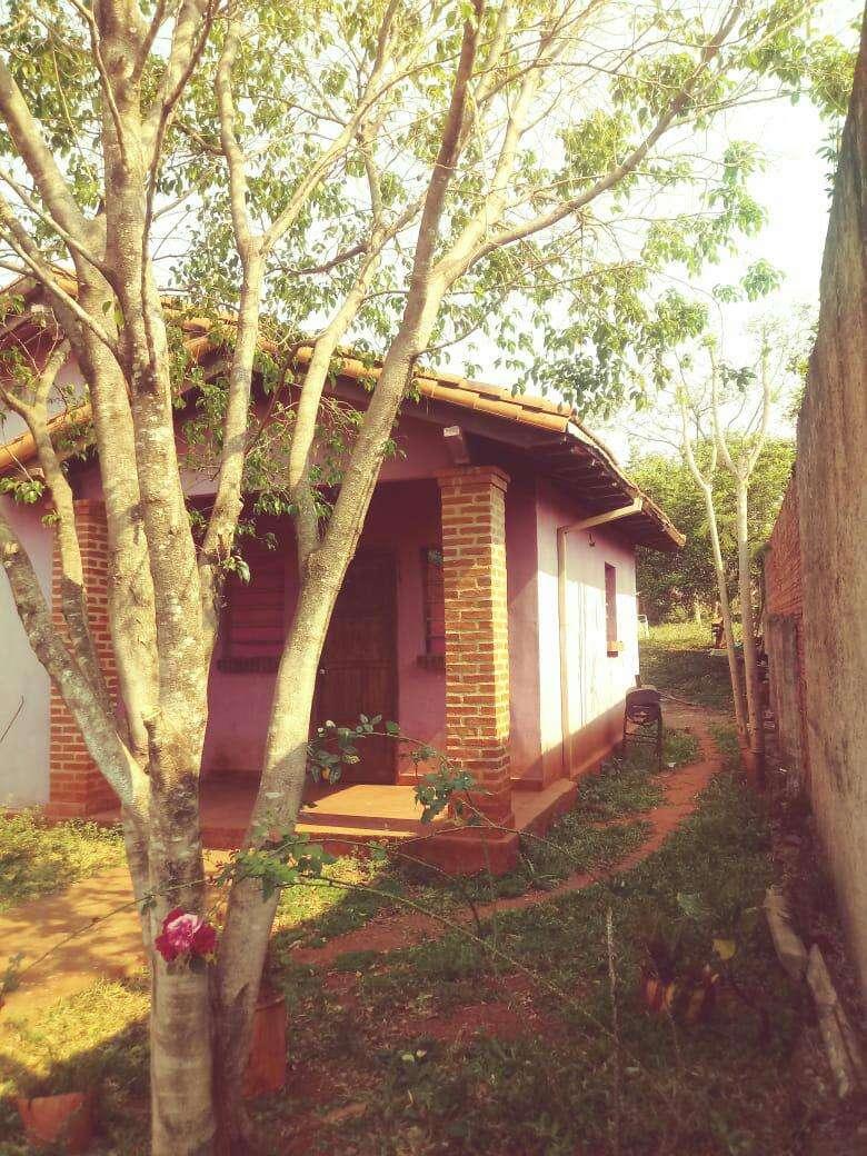 Casa en el barrio San Isidro - 7