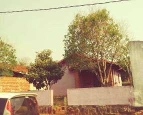 Casa en el barrio San Isidro