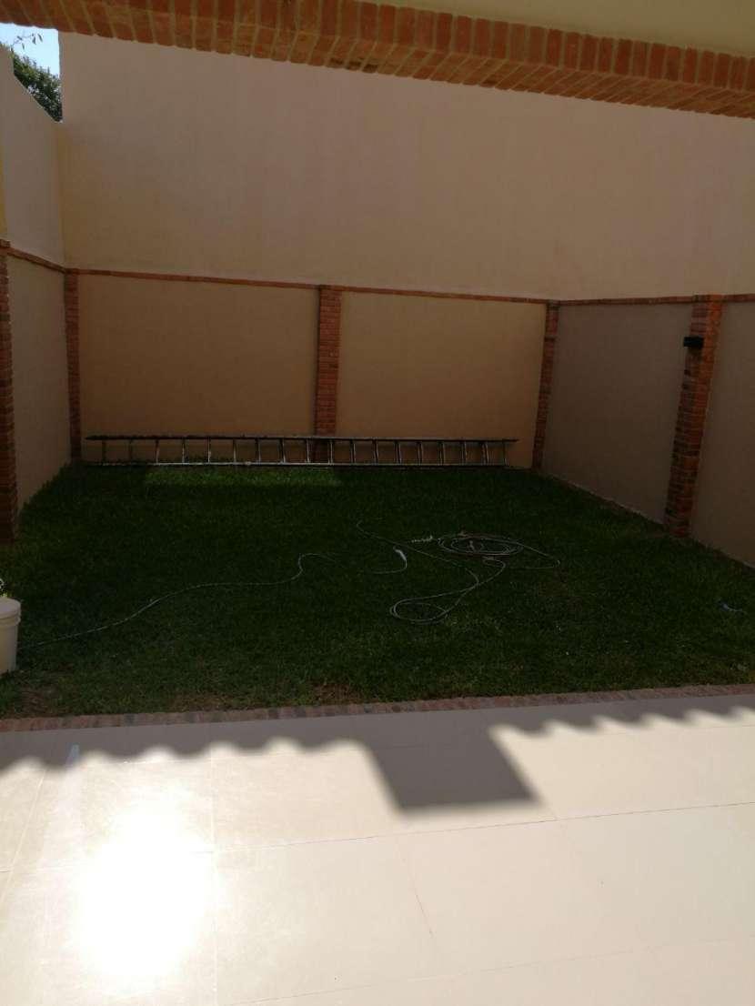 Dúplex a Estrenar en Villa Aurelia Asunción - 3