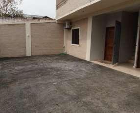 Departamento de 2 dormitorios Zona Nazareth