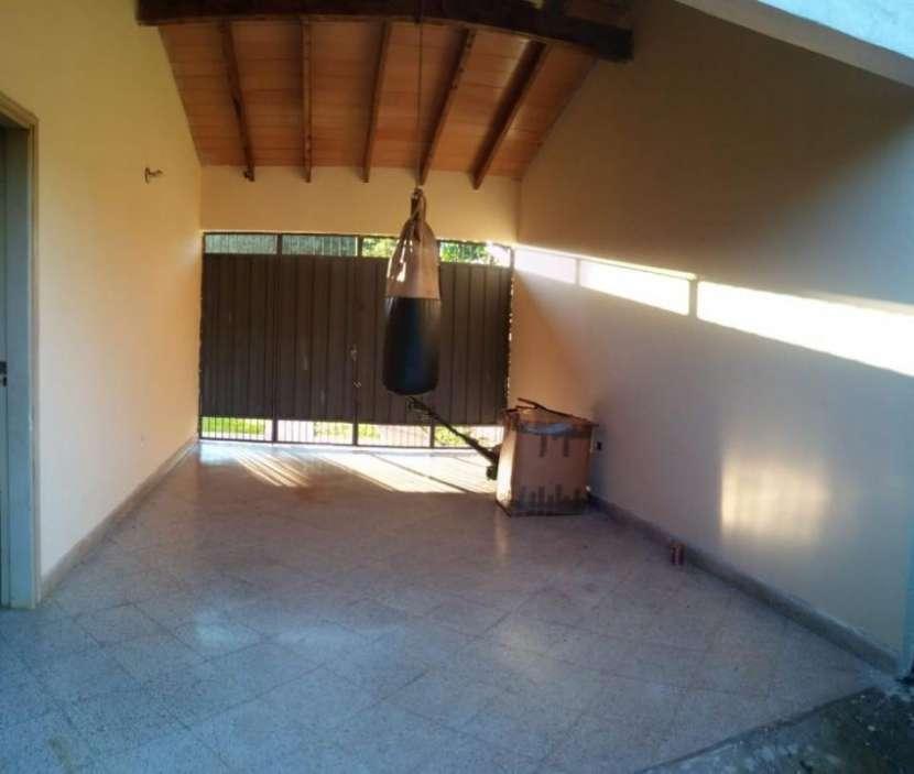 Casa zona Pinedo Shopping - 8