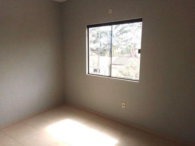 Departamento de 2 dormitorios Zona Nazareth - 1
