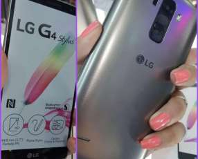 LG G4 Stylus para repuesto