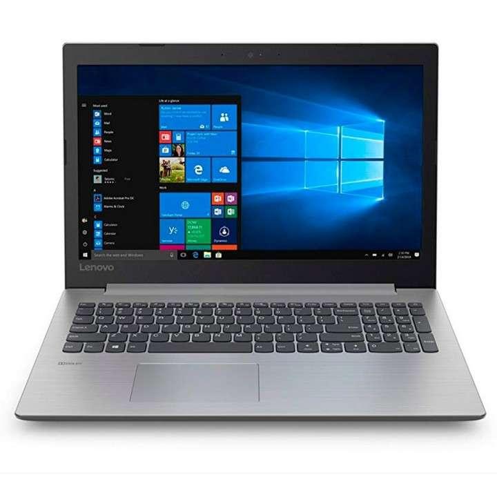 Notebook Lenovo iDeaPad - 1