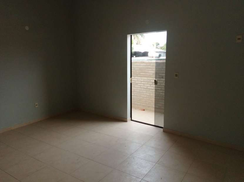 Departamento de 2 dormitorios Zona Nazareth - 4