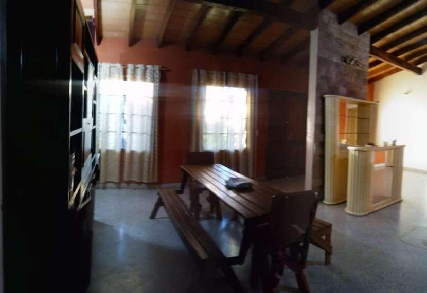 Casa zona Pinedo Shopping - 3