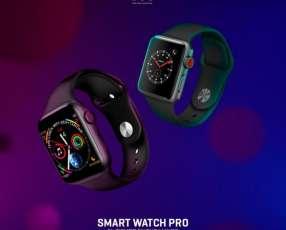 Reloj Watch Pro