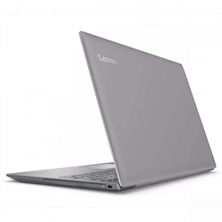 Notebook Lenovo iDeaPad - 0