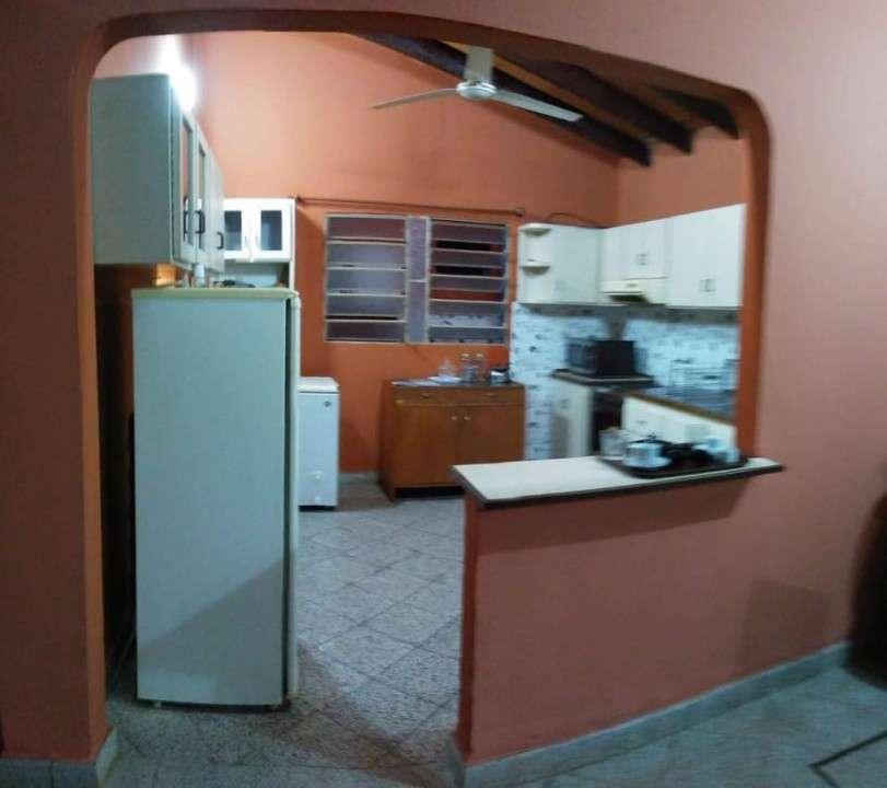 Casa zona Pinedo Shopping - 6