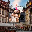 Cámara 4K Hero X Black Sumergible - 2