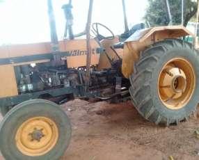 Tractor Valmet 68