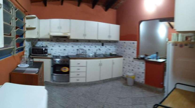 Casa zona Pinedo Shopping - 5