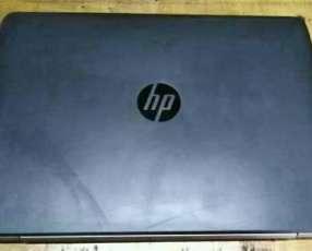 Notebook HP Elitebook 840E impecable