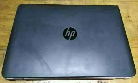 Notebook HP Elitebook 840E impecable - 0
