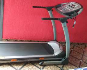 Caminadora Athletic 700T