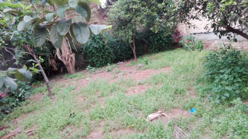 Terreno de 12x30 en Barrio San Pablo - 0