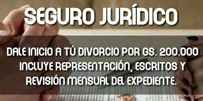 Seguro Jurídico - 0