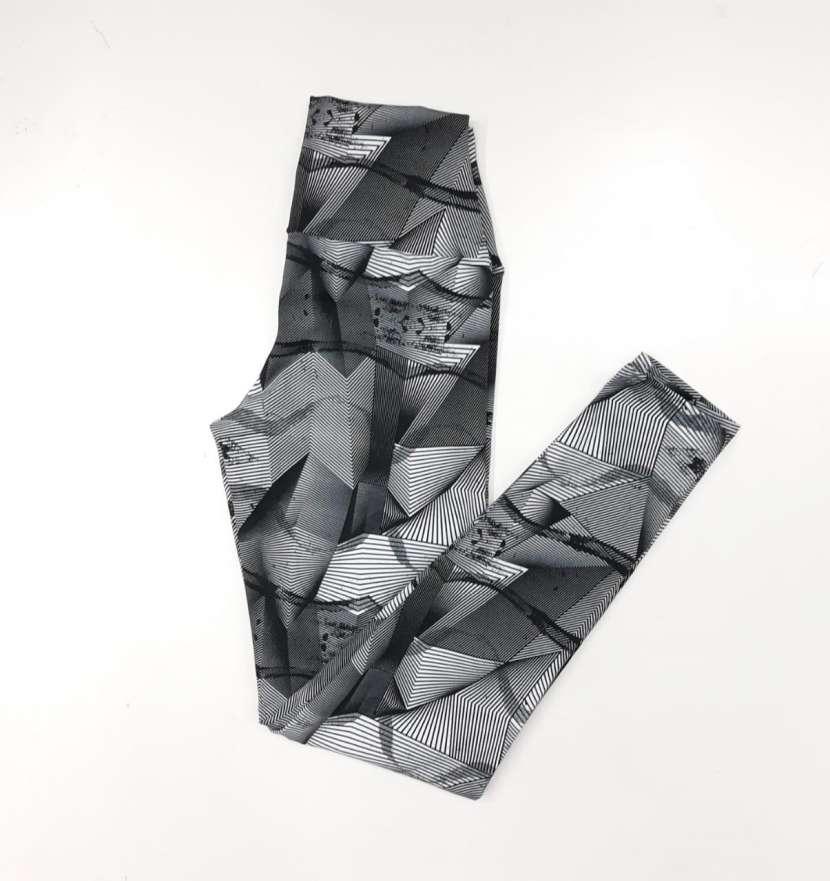 Calzas Brasileras - 1