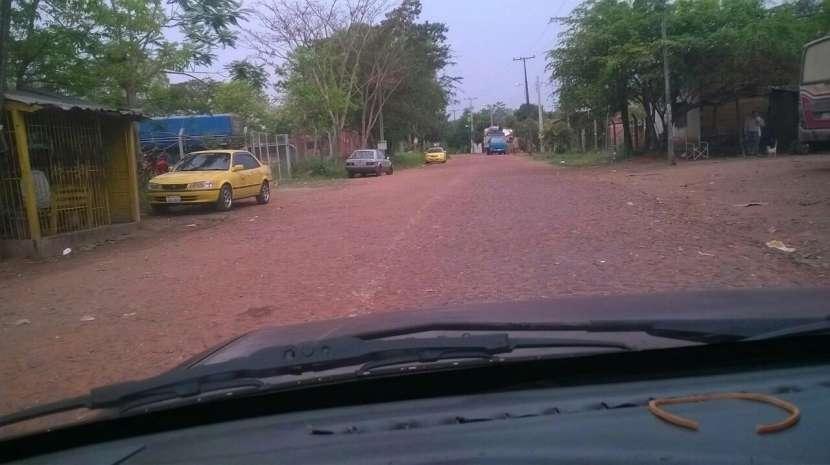 Tres terrenos en Ñemby Cañadita - 3