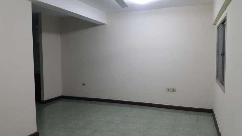 Departamento zona Canal 13 Super el Pueblo - 0