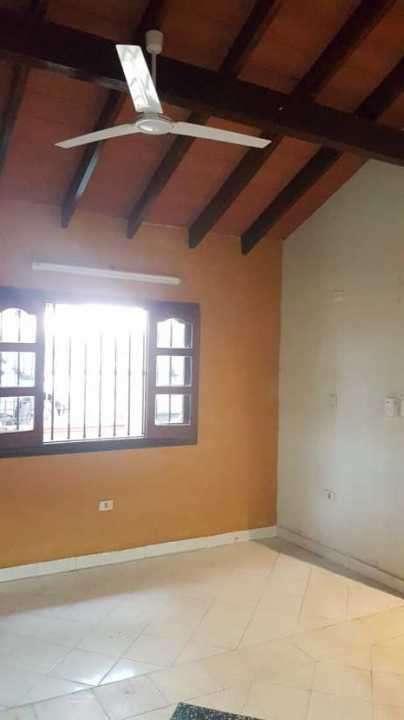 Casa en Mariano Roque Alonso - 4