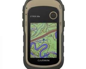 GPS Garmin eTrex32x