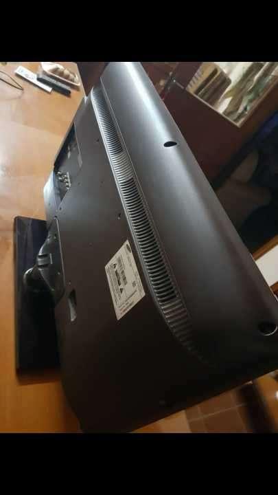 Televisor Samsung HD 32 pulgadas - 1