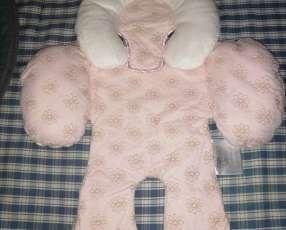 Almohada reductora de bebé para baby seat,car seat y carrito