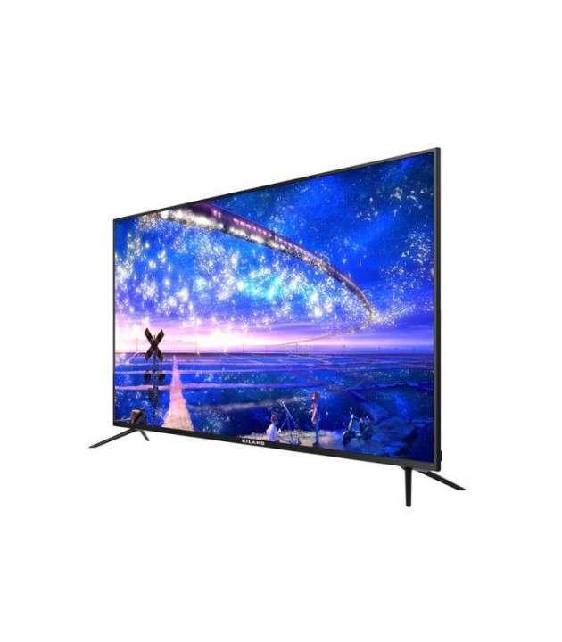 TV Smart Kiland 75 pulgadas 4K - 1