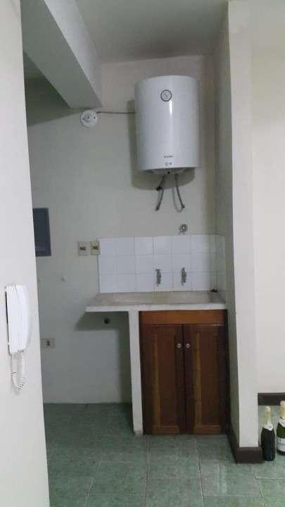 Departamento zona Canal 13 Super el Pueblo - 2