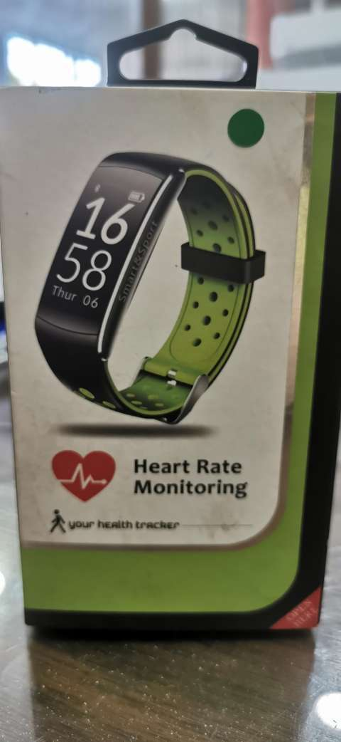 Reloj Smart Bracelet - 1