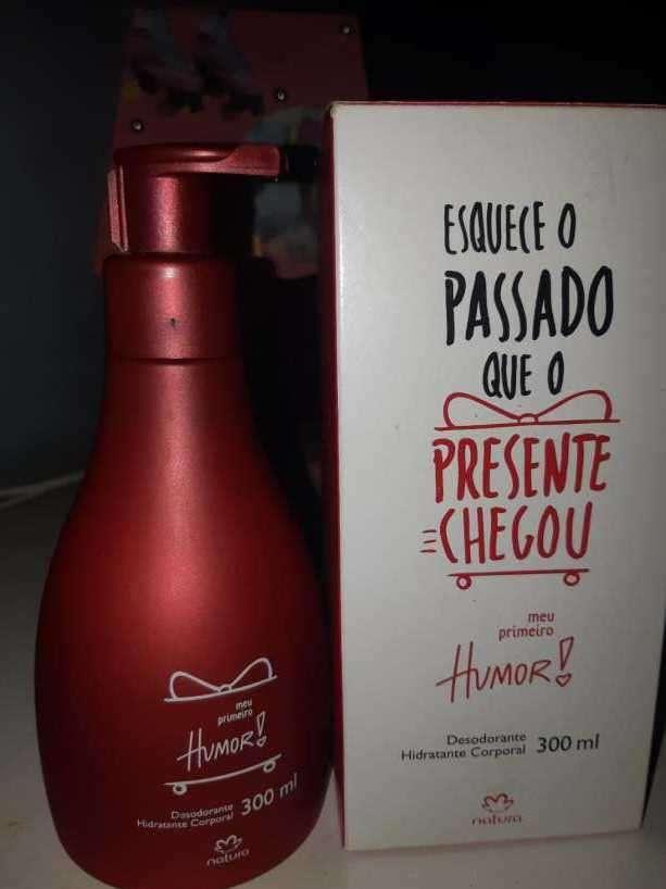 Cremas y perfumes jabones - 5