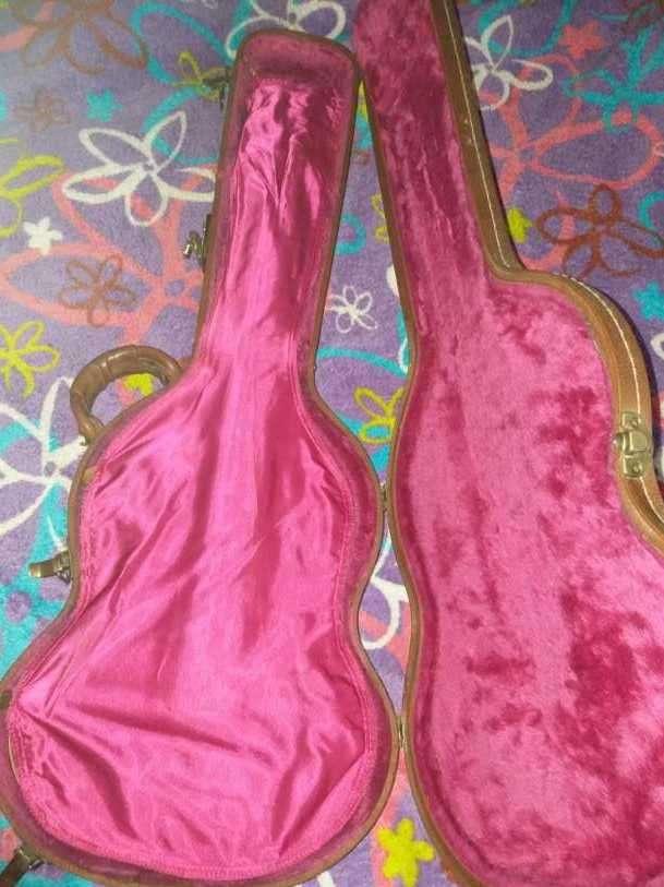 Guitarra Epiphone Gibson original - 6