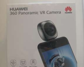 Cámara VR 360 Huawei