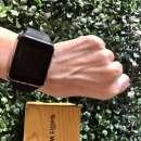 Smartwatch con cámara - 1