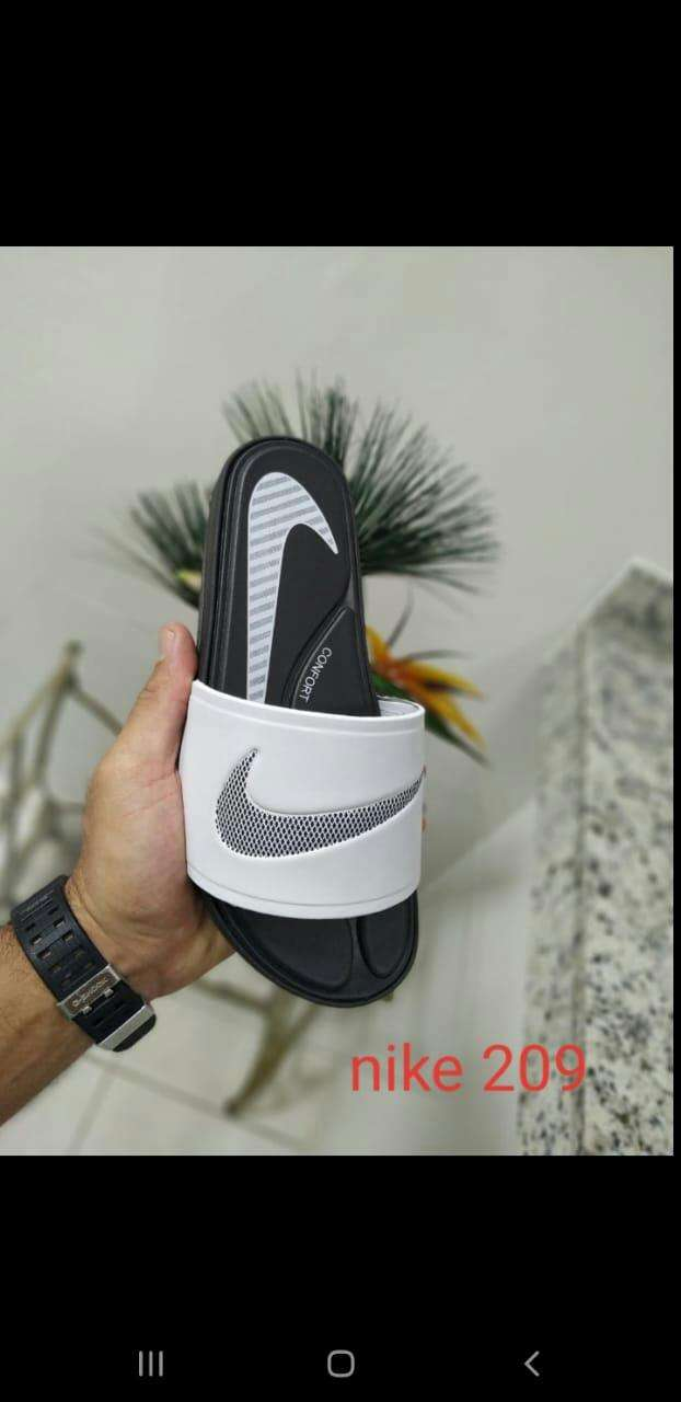 Zapatillas brasileras - 3