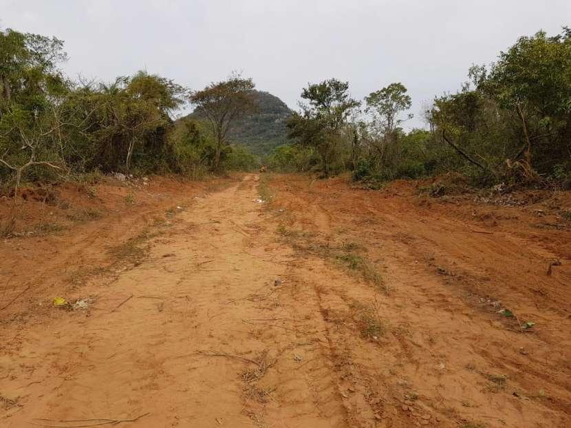 Terrenos en Caacupé - 4