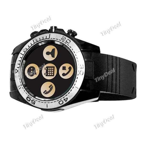 Reloj inteligente - 8
