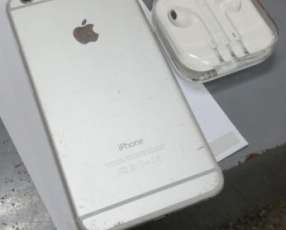 iPhone 6 plus de 64 gb para todas las lineas