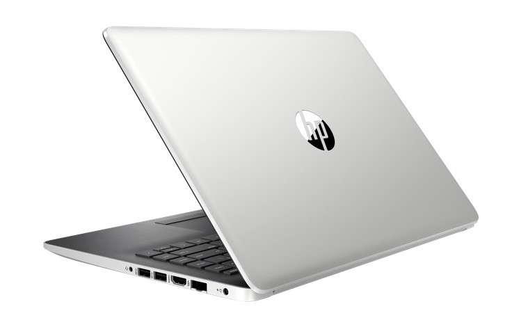Notebook HP G7 250 Core i3/8GB/1000GB - 3