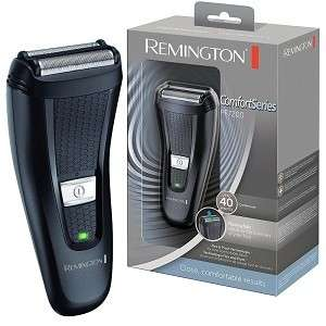 Afeitadora Remington mod pf7200 comfort series tecnología FL - 0