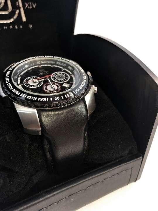 Reloj Michael D water resistant - 2