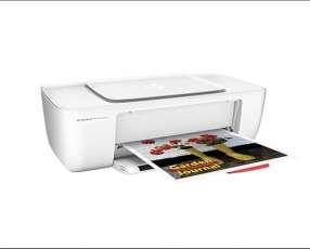 Impresora HP 115 sencillo RE24013